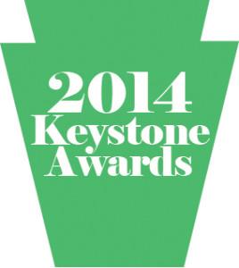 2014keystone