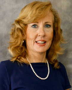 Janet-Kacskos-2011