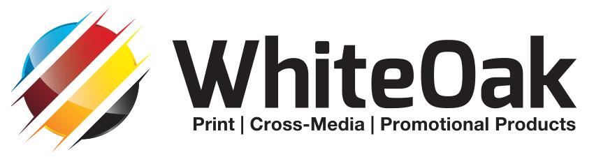 WO_logo_web