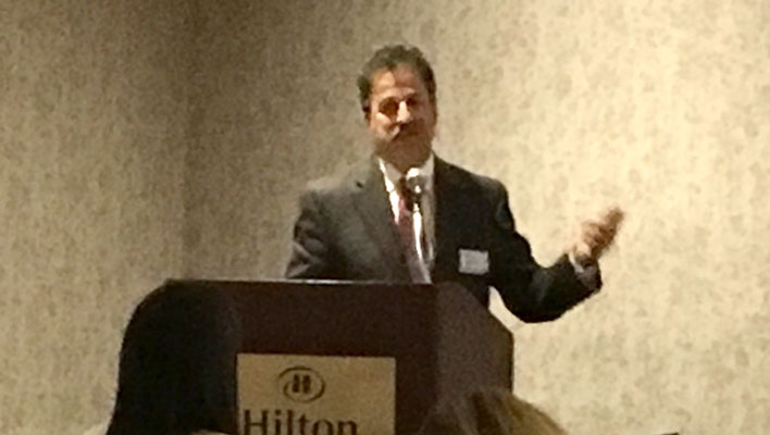 Jay-Starr,-senior-vice-president,-PRSA-National,-discussed-tools-for-chapter-leaders