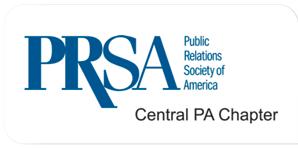 PRSA Central PA Chapter
